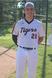 Whitt Callahan Baseball Recruiting Profile