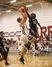 Pierre Boorman Men's Basketball Recruiting Profile