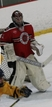 Anthony LoRe Men's Ice Hockey Recruiting Profile