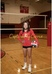 Alison Koval Women's Volleyball Recruiting Profile