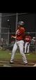 Chandler Harvey Baseball Recruiting Profile