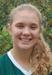Jessie Davis Softball Recruiting Profile