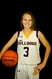 Shae Fischer Women's Basketball Recruiting Profile