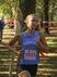 Grace Adams Women's Track Recruiting Profile