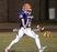 Daniel Berube Football Recruiting Profile