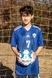 Samuel Mendoza Men's Soccer Recruiting Profile