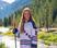Ashlyn Marshall Women's Ice Hockey Recruiting Profile