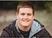Anthony Schmitt Football Recruiting Profile