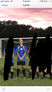 Jimmy Daugherty Men's Soccer Recruiting Profile