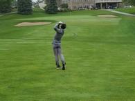 Drew Munson's Men's Golf Recruiting Profile
