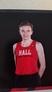 Zack Bosi Men's Track Recruiting Profile