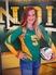 Mia Morrow Women's Volleyball Recruiting Profile
