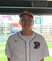 Mason Luebke Baseball Recruiting Profile