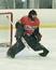 Paulie Lenci Men's Ice Hockey Recruiting Profile