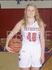 Kearstin Ciresi Women's Basketball Recruiting Profile