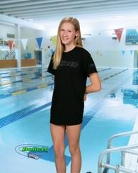 Aimee DuHamel's Women's Swimming Recruiting Profile