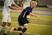 Elisha Zaleha Men's Soccer Recruiting Profile