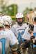 Zach Johnson Men's Lacrosse Recruiting Profile