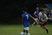 Billy Duan Men's Soccer Recruiting Profile