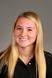 Mia McGrath Women's Volleyball Recruiting Profile