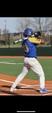 Anthony Winters Baseball Recruiting Profile