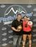 Aidan Ballard Women's Volleyball Recruiting Profile