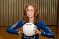 Shaylee Stanger's Women's Volleyball Recruiting Profile