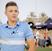 Max Cashmore Men's Golf Recruiting Profile