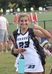 Cassie Chapjian Field Hockey Recruiting Profile