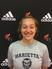 Schuyler Parker Women's Volleyball Recruiting Profile