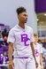 Trevor Nibbs Men's Basketball Recruiting Profile