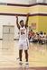 Dyllen Workmon Men's Basketball Recruiting Profile