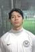 Arnold Guzman Men's Soccer Recruiting Profile