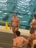 Ethan Gray Men's Water Polo Recruiting Profile