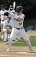 Joseph Kelly Baseball Recruiting Profile