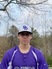 Justin Brown Baseball Recruiting Profile