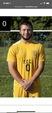 Matthew Thurnes Men's Soccer Recruiting Profile