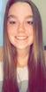 Olivia Stults Softball Recruiting Profile
