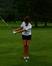 Josephine Corey Women's Golf Recruiting Profile