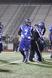 Timothy Cobb jr Football Recruiting Profile