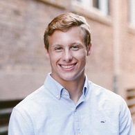 Max McQuide's Men's Track Recruiting Profile