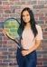 Mitali Baberwal Women's Tennis Recruiting Profile