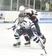 William Simons Men's Ice Hockey Recruiting Profile