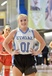 Catherine Cole Women's Basketball Recruiting Profile