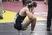 Trey Robinson Wrestling Recruiting Profile