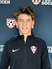 Michael Boger Men's Soccer Recruiting Profile