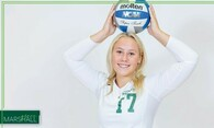 (Anna) Grace Marshall's Women's Volleyball Recruiting Profile