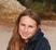 Samantha Zaets Women's Swimming Recruiting Profile
