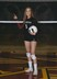 Phoebe Sebby Women's Volleyball Recruiting Profile
