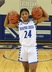 Marcus Ransom Men's Basketball Recruiting Profile